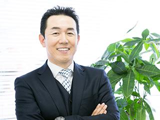 松田賢一郎
