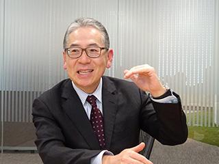 田端信也氏