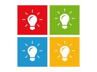 働き方改革でクリアすべき<br>三つのハードル<br>人事労務が直面する課題と対応